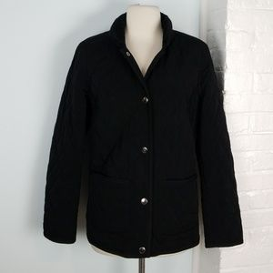 Esprit quilted jacket